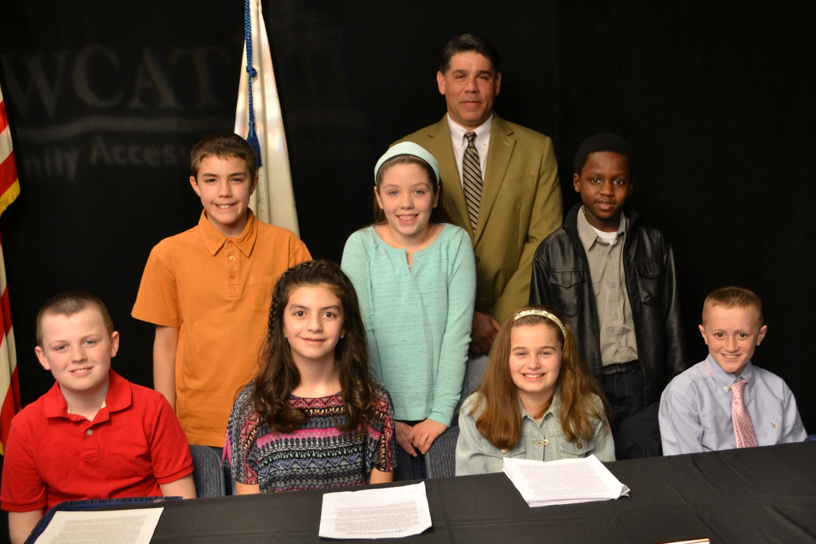 the wakefield municipal gas light department welcome to the wmgld recently recognized seven wakefield 5th grade students for the essays they submitted as part of the 7th annual energy conservation essay contest